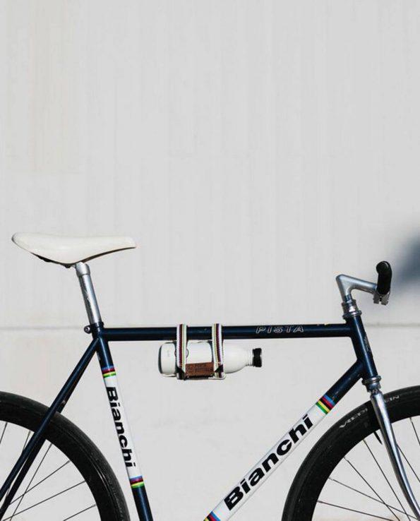 Alma de Alecrim - Loja Online - Garrafa Urban 0,5L 24Bottles - Ambiente - bicicleta