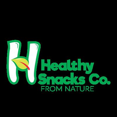Logo HSCo-02