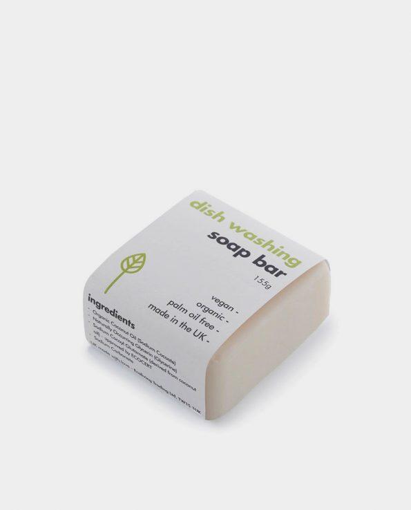 Alma de Alecrim - Loja Online - sabão sólido loiça - detergente loiça 01