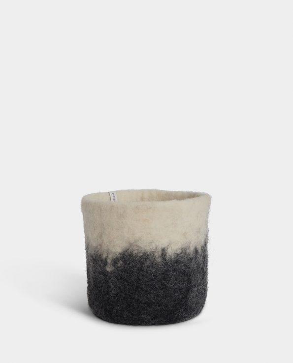 Alma de Alecrim - Loja Online - Capa de vaso M bicolor