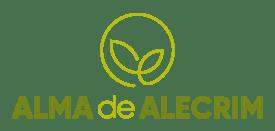 Alma de Alecrim
