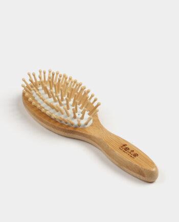 Alma de Alecrim - Loja Online - Escova de cabelo 03