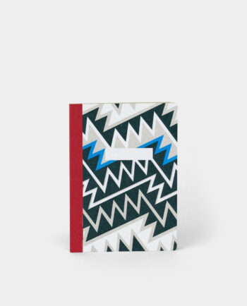 Alma de Alecrim - Loja online - Caderno A5 Pontilhado - Papier Tigre