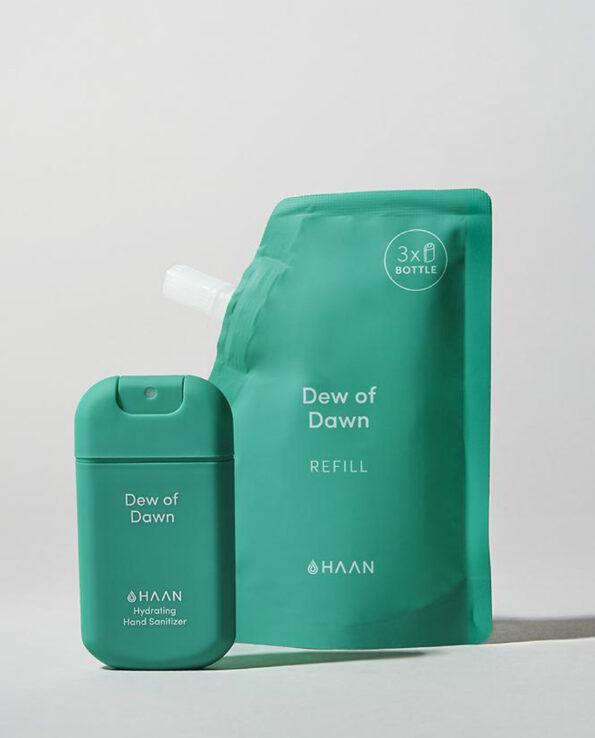 Alma de Alecrim - Loja Online - Haan - Hand Sanitizer - Desinfetante de mãos - Lifestyle 11