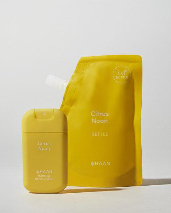 Alma de Alecrim - Loja Online - Haan - Hand Sanitizer - Desinfetante de mãos - Lifestyle 12