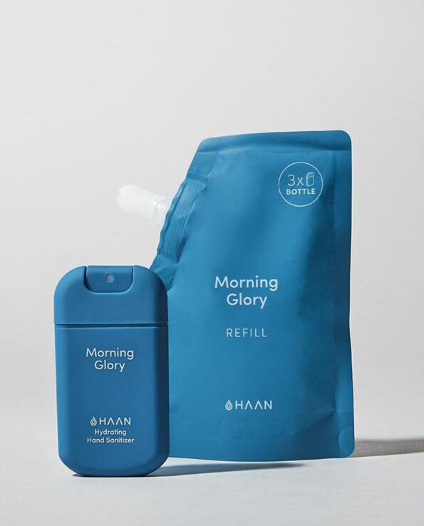 Alma de Alecrim - Loja Online - Haan - Hand Sanitizer - Desinfetante de mãos - Lifestyle 13