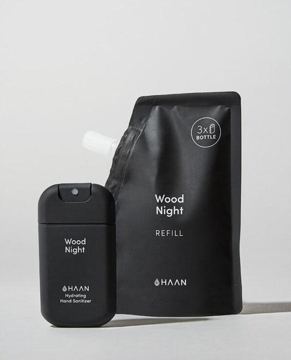 Alma de Alecrim - Loja Online - Haan - Hand Sanitizer - Desinfetante de mãos - Lifestyle 14